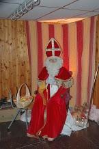 2013 - Saint-Nicolas