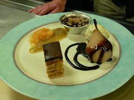 2007 - souper d'automne